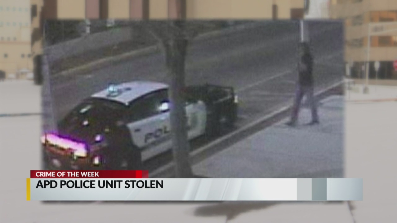 Albuquerque police ask for help finding patrol car thief_1547605613298.jpg.jpg