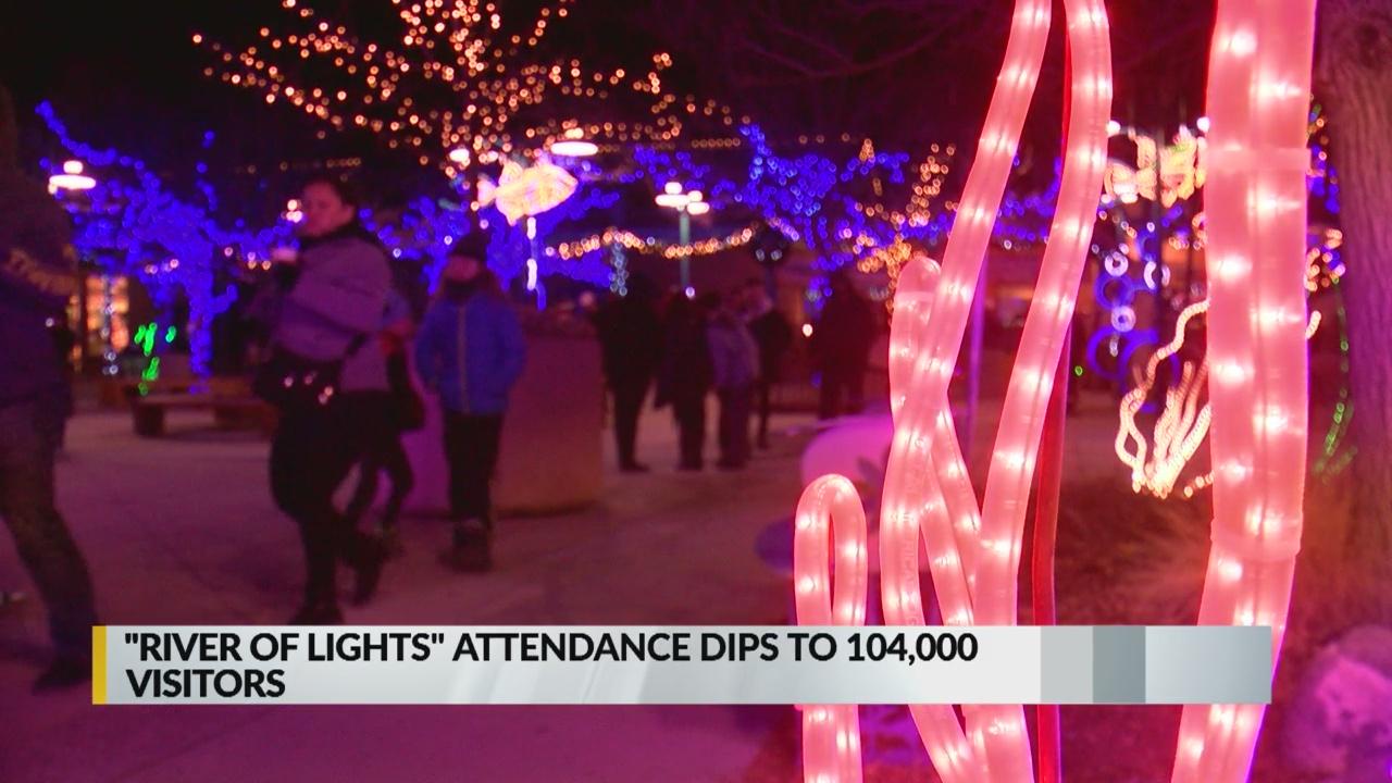 Attendance drops at BioPark's River of Lights_1548118362931.jpg.jpg
