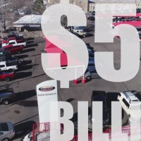 Dealerships_by_the_Numbers_0_20190125205940