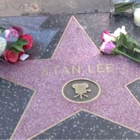FOX_on_Games__Stan_Lee_Tribute_0_20190121232826