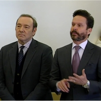 Kevin_Spacey_Arraignment_1_7_0_20190107231709
