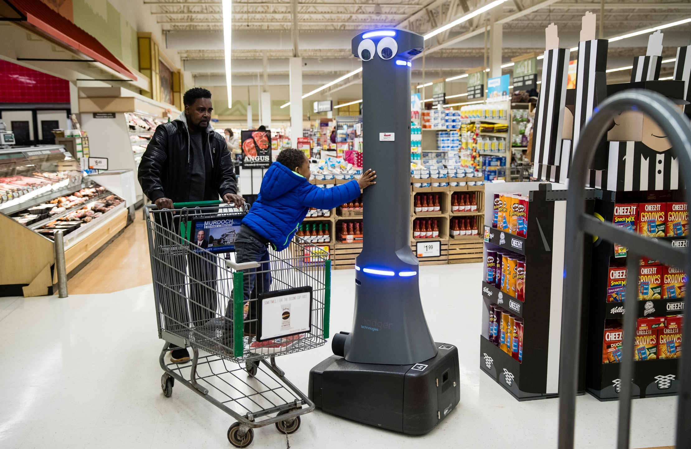Marty_The_Grocery_Robot_59197-159532.jpg63817374