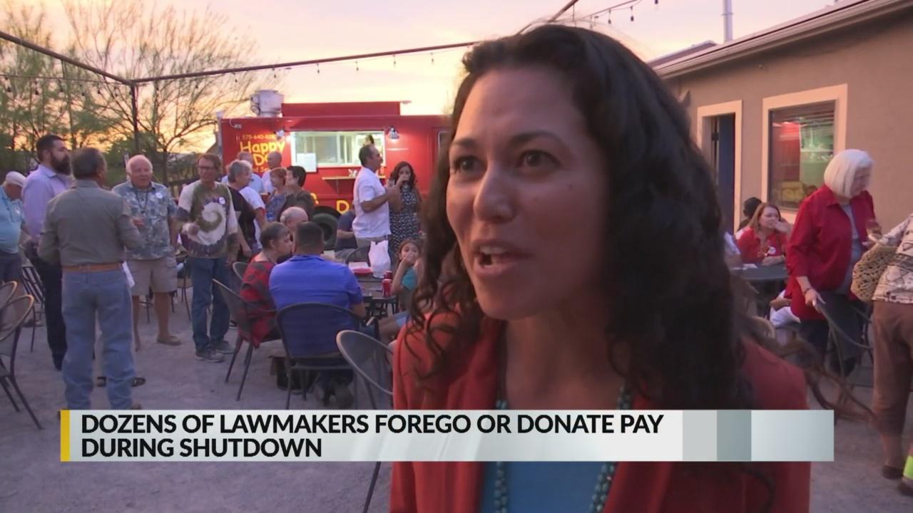 Members of Congress donate to charity; refuse pay during shutdown_1547248661301.jpg.jpg