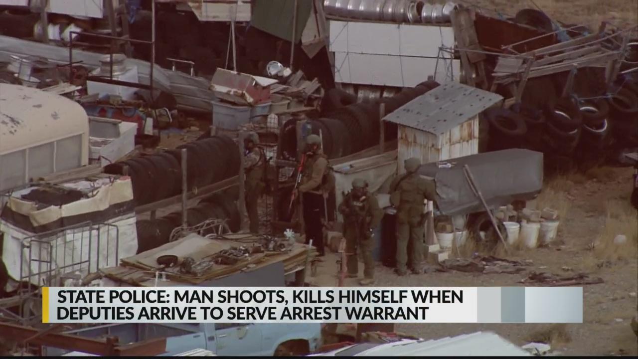 NMSP releases update on shooting involving sheriff's deputies_1546645194106.jpg.jpg