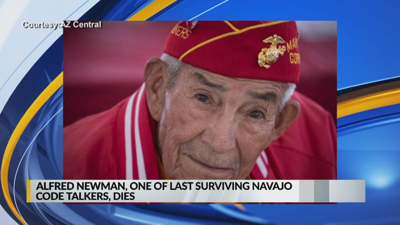 Navajo code talker died_1547580624369.jpg.jpg