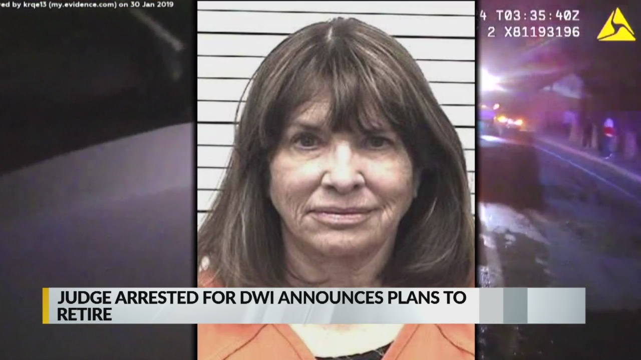 New Mexico judge arrested for DWI announces retirement_1548977147596.jpg.jpg