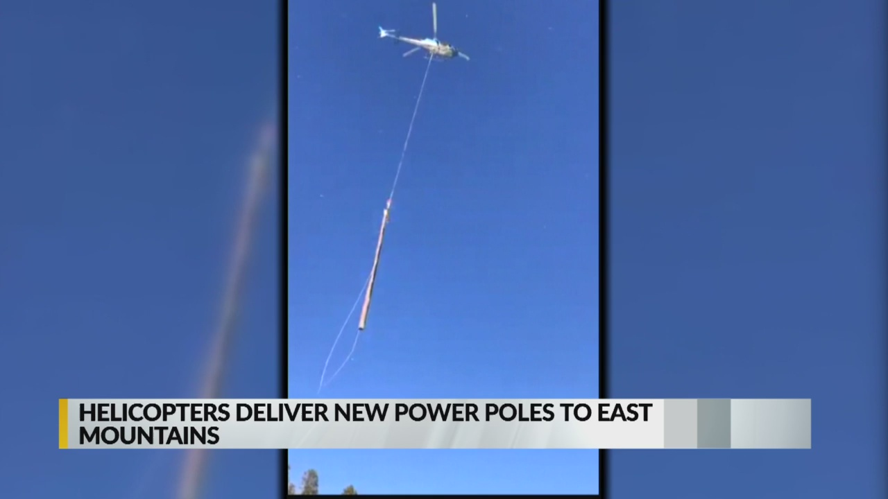 PNM wraps up pole replacement project near Sandia Peak_1546989786200.jpg.jpg