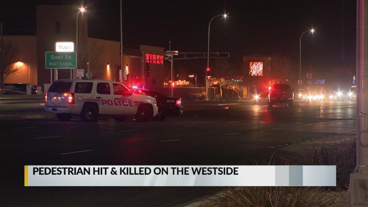 Pedestrian killed in crash at Coors and Quail_1547615519833.jpg.jpg