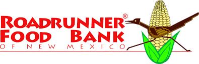 Roadrunner food bank logo_1548799153818.png.jpg