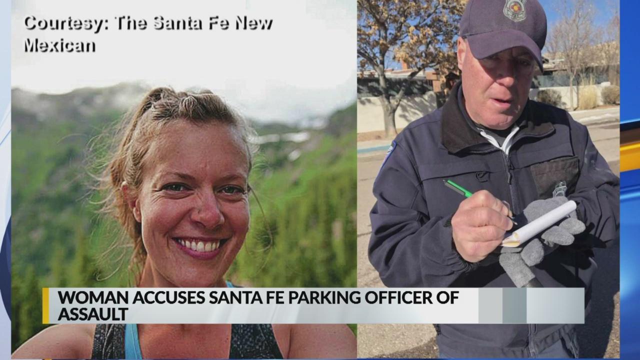 SF parking officer_1546975483134.jpg.jpg