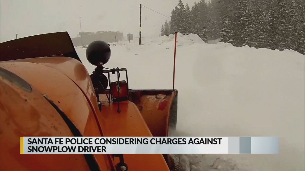 Snow plow driver could face charges for hitting pedestrians_1547594270677.jpg.jpg