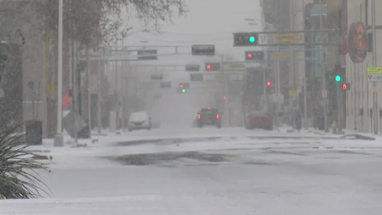 Snowy_roads_8_20190102053226