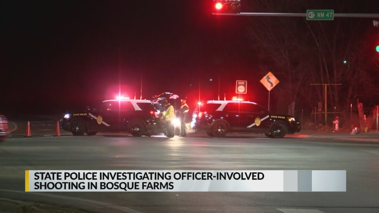State Police investigating officer-involved shooting in Bosque Farms_1548998746229.jpg.jpg