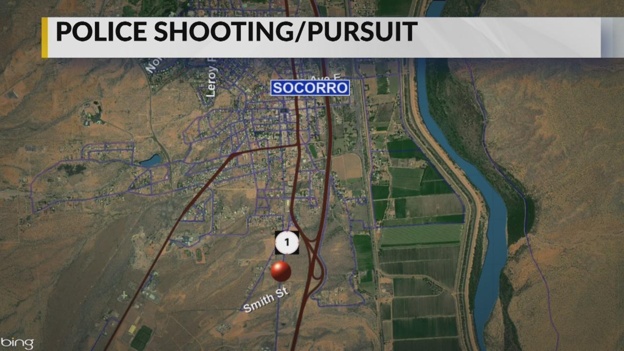 Suspect evades police in Socorro_1548806731941.jpg.jpg