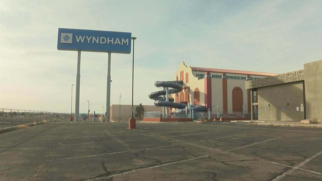 Wyndham hotel_1548072696891.jpg.jpg
