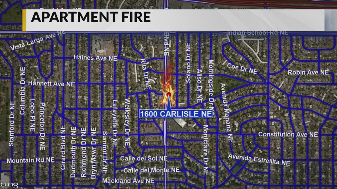 apartmentfirecarlisle_1546438608492.jpg