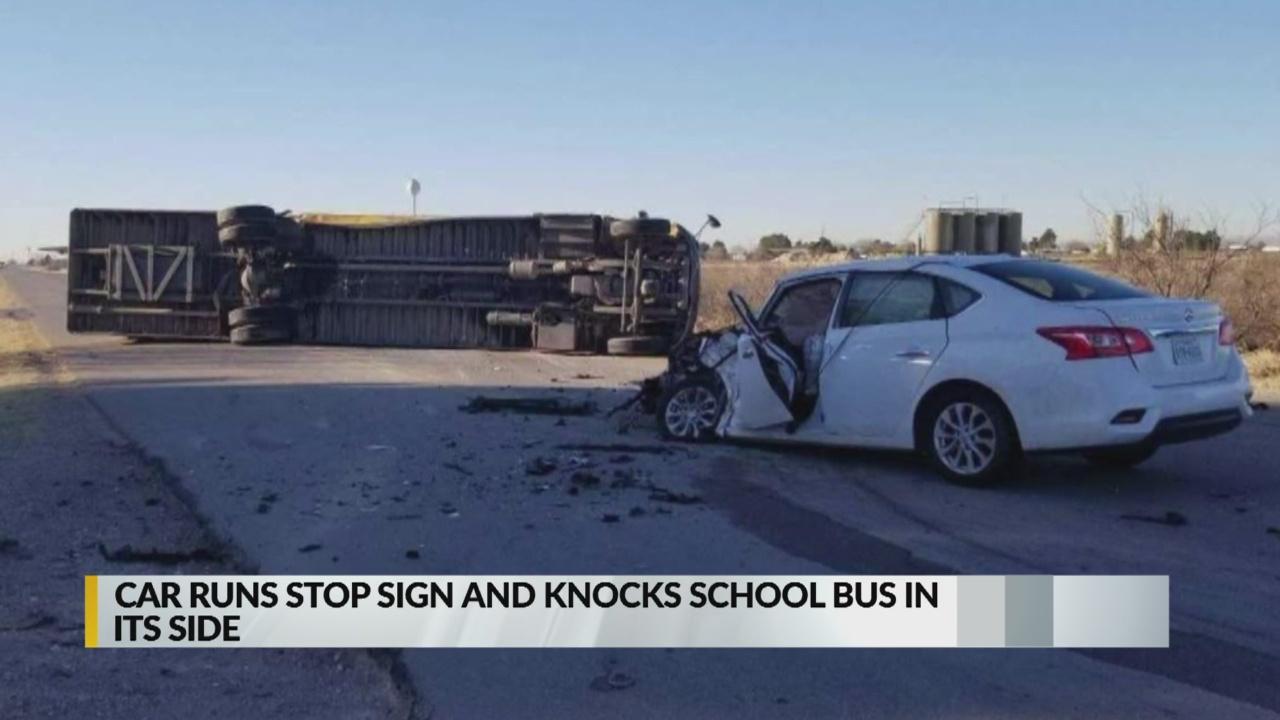 carlsbad school bus crash_1548461094470.jpg.jpg