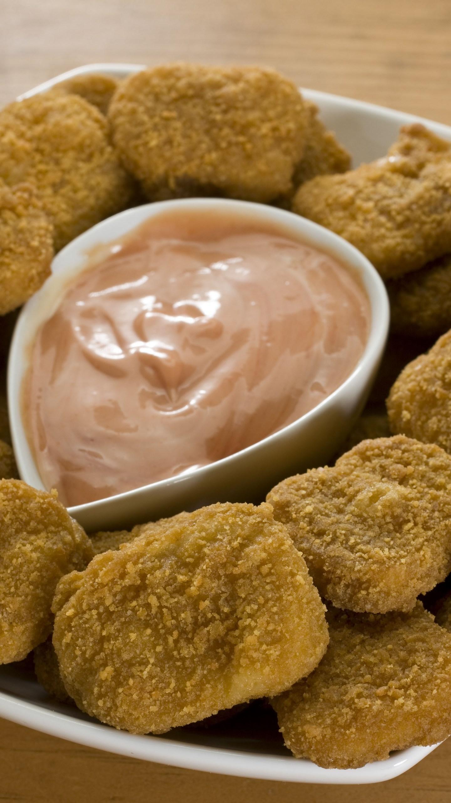 Food Chicken Nuggets_1547837151220