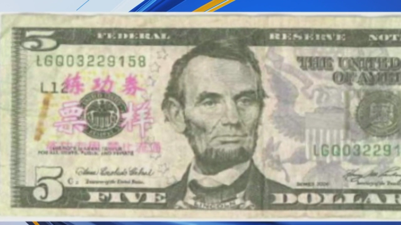 counterfeitbills_1548857699584.jpg