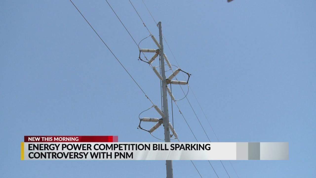energycompetition_1548852660119.jpg