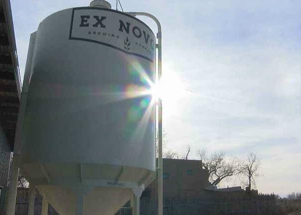 ex novo brewing_1548041034225.JPG.jpg