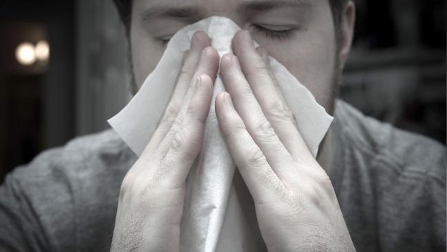 flu sick stock_1520204244916.jpg.jpg