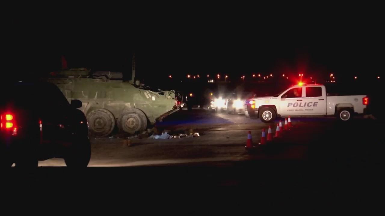 military personnel crash_1548270112036.jpg.jpg