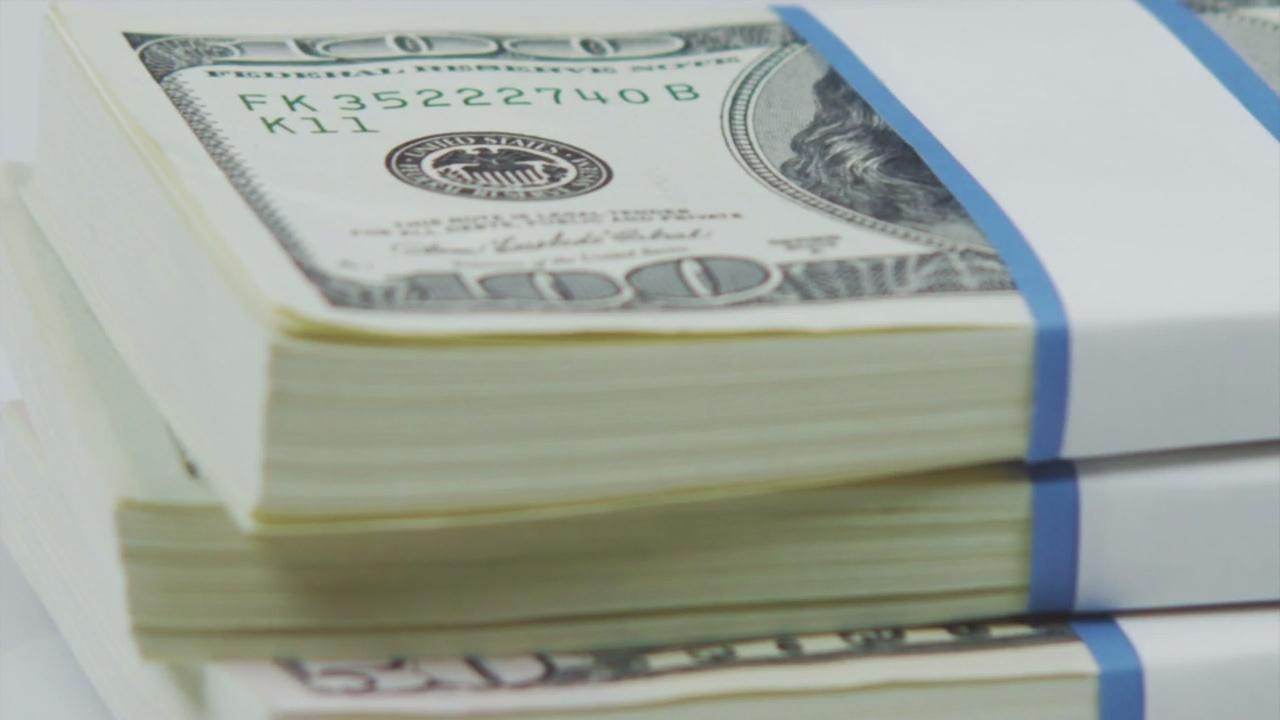 money  money money_1546645487827.jpg.jpg