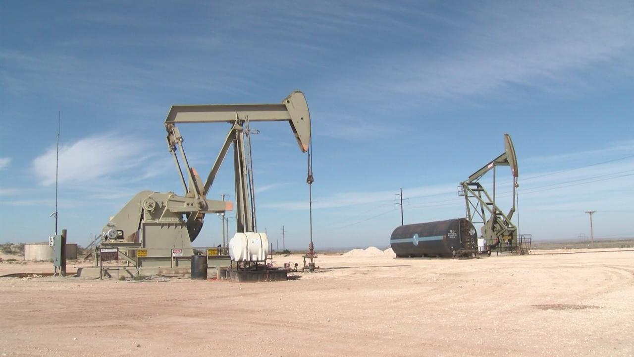 oil drilling generic_1548858323563.jpg.jpg