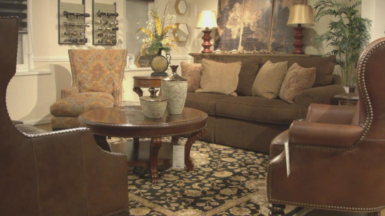 Thomasville Furniture_419104