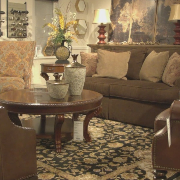 Thomasville Furniture_419104