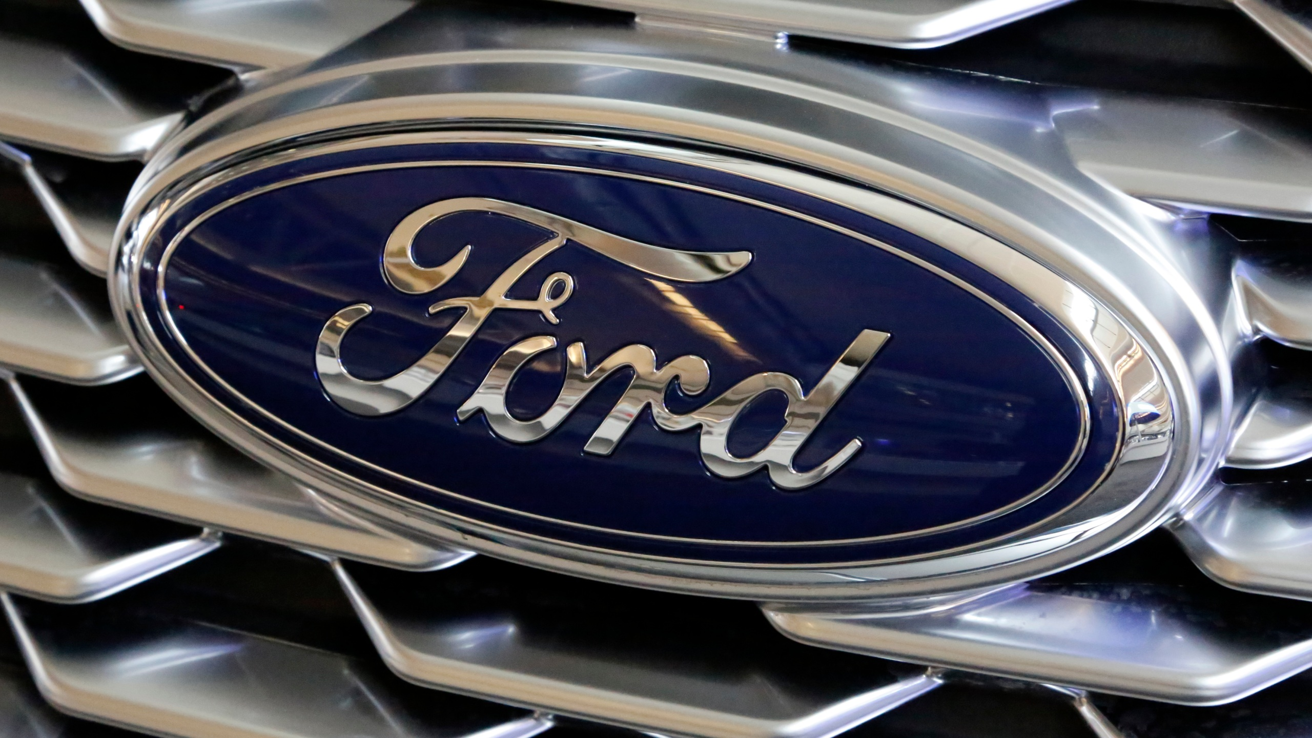 Ford F-Series Recall_1546612935819