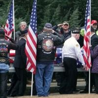 Unclaimed Veterans Funerals_1548019291879