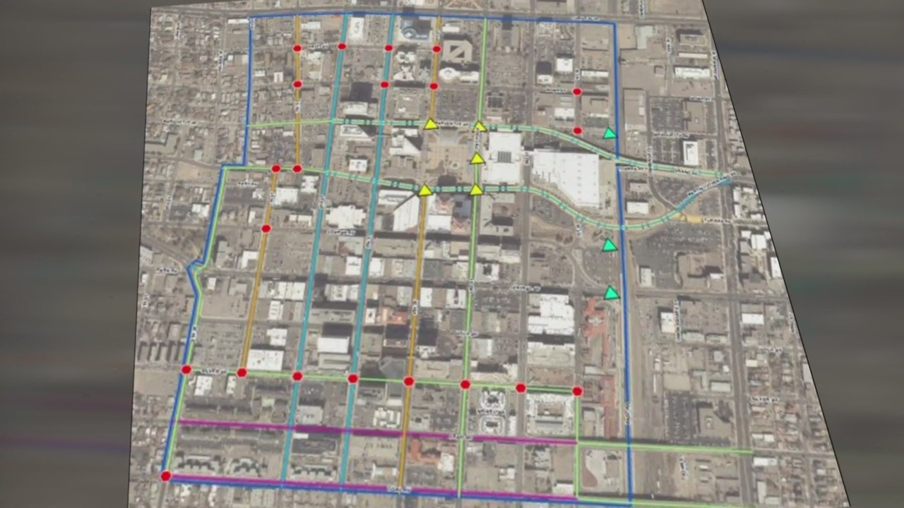 City council to consider lowering downtown Albuquerque speed limit_1550100487839.jpg.jpg