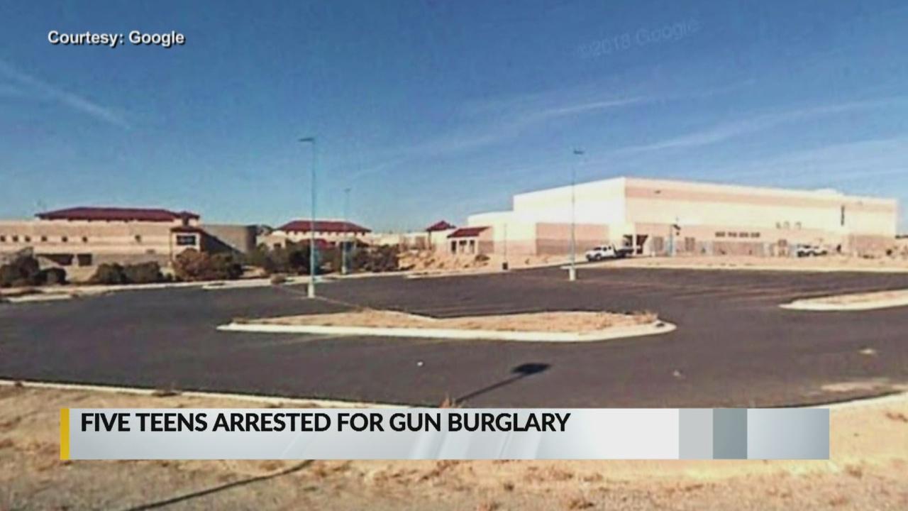 Farmington teenagers accused of taking stolen guns to school_1550274367491.jpg.jpg