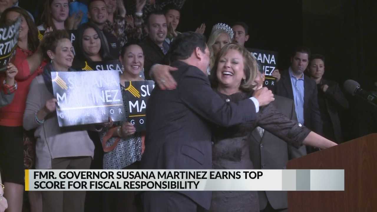 Former New Mexico governor named most fiscally responsible_1550103286542.jpg.jpg