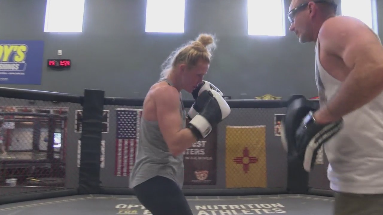 Holly_Holm_knows_she_needs_a_win_against_0_20180425045103