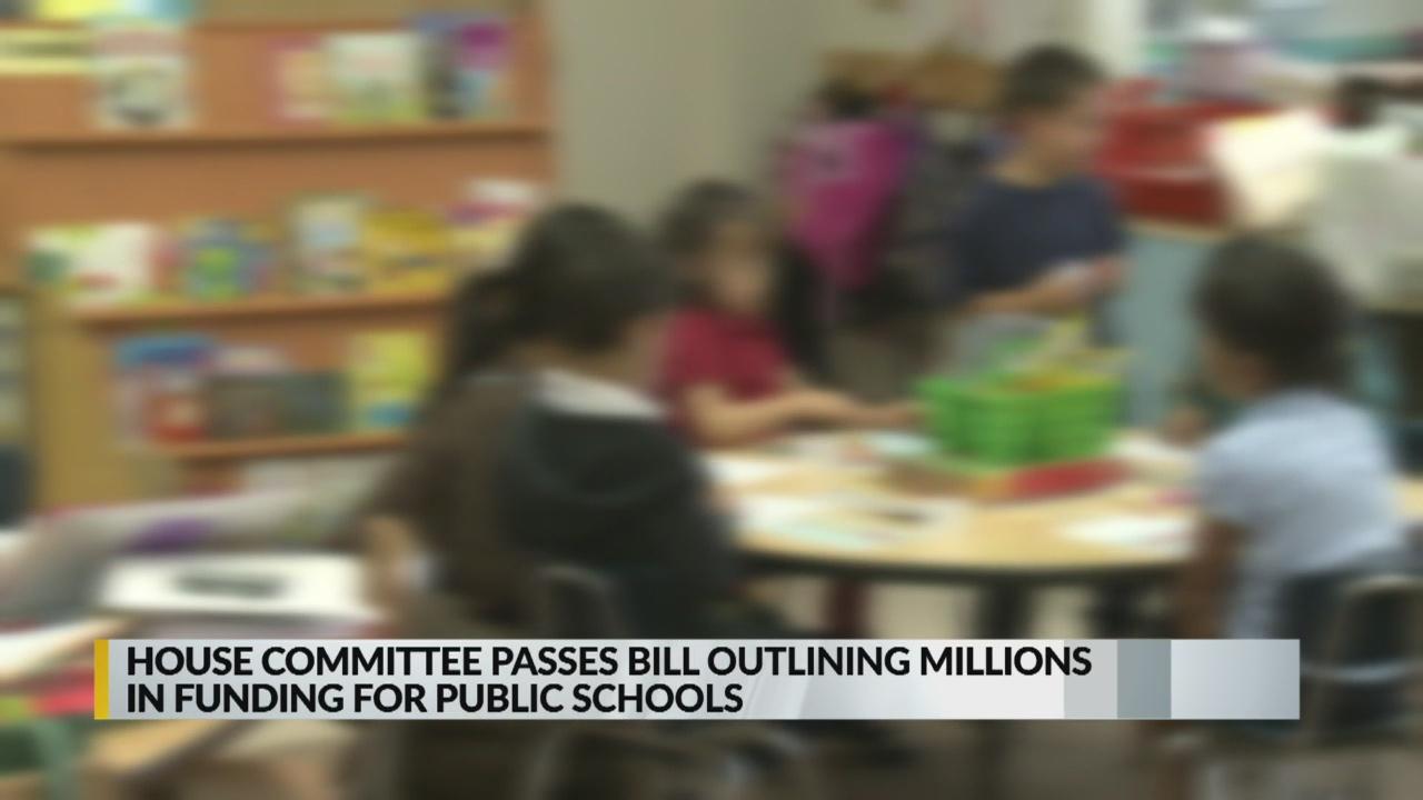 House committee ed bill_1550492576196.jpg.jpg