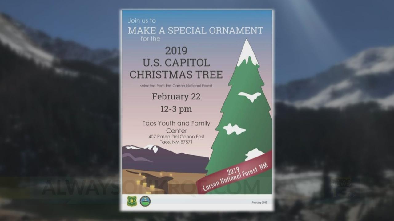 New Mexico Christmas tree_1550625012002.jpg.jpg