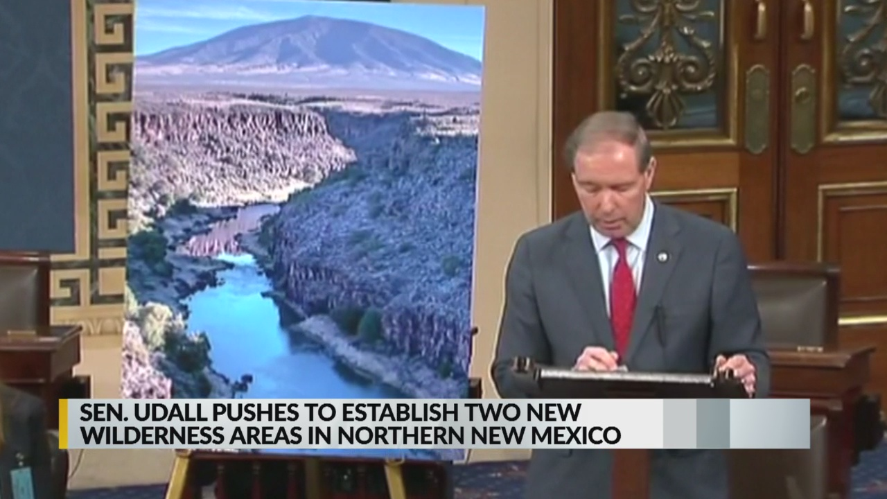 New Mexico Senators push to establish new wilderness areas_1549496672588.jpg.jpg