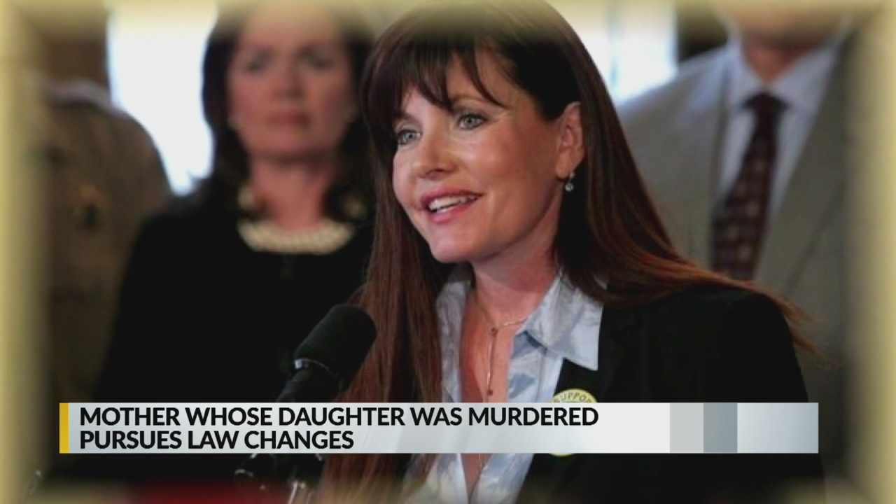 New Mexico mother fighting to get 'Katie's Law' passed in North Carolina_1550639873475.jpg.jpg