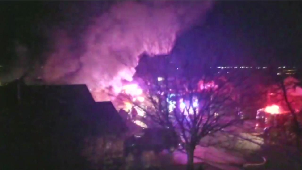 One man killed in Los Lunas house fire_1550102684406.jpg.jpg