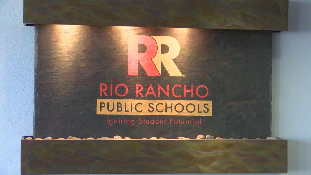 RIO RANCHO PUBLIC SCHOOLS GENERIC_1549455525751.jpg.jpg