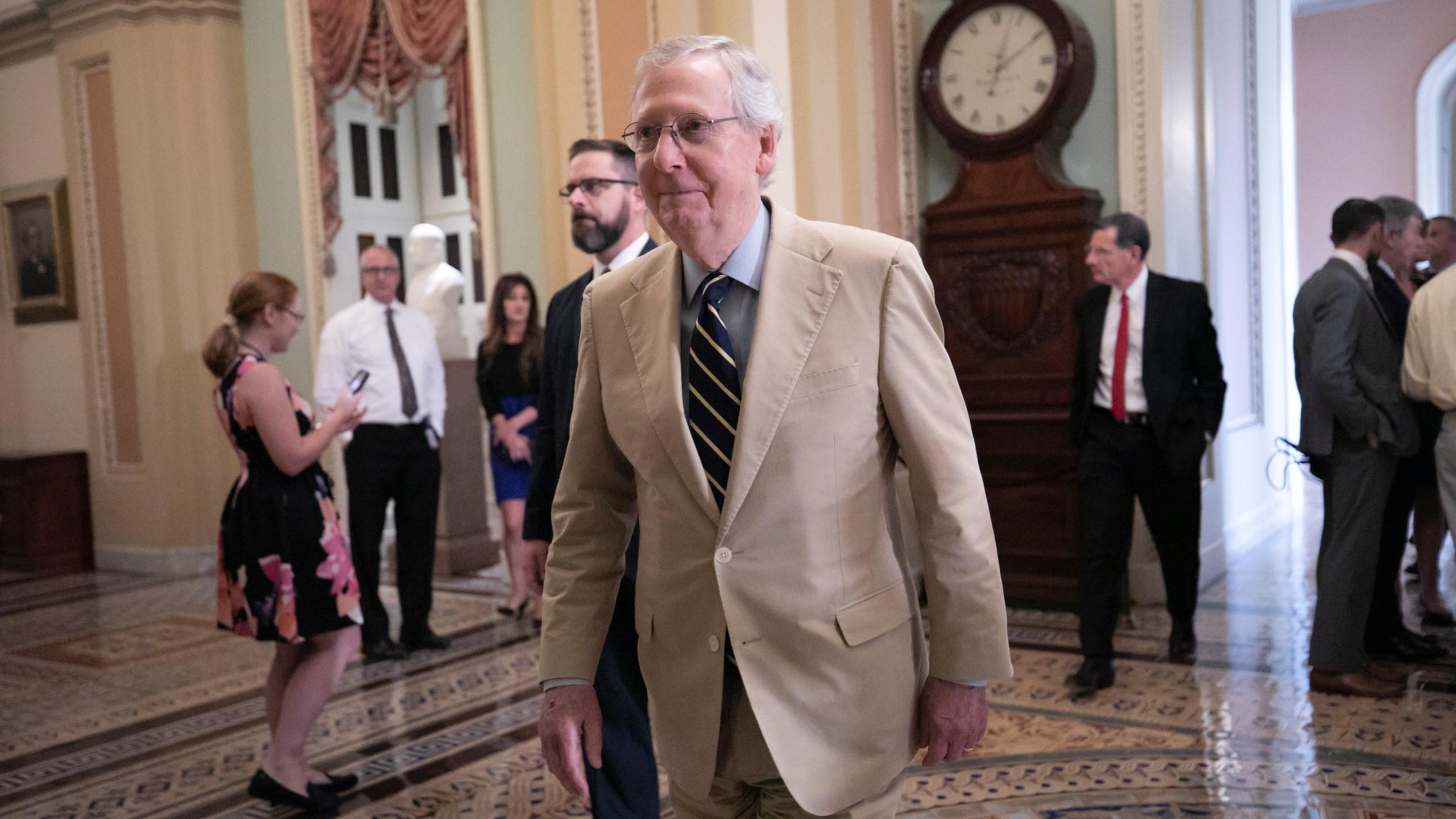 Senate_McConnell_19847-159532.jpg93924732