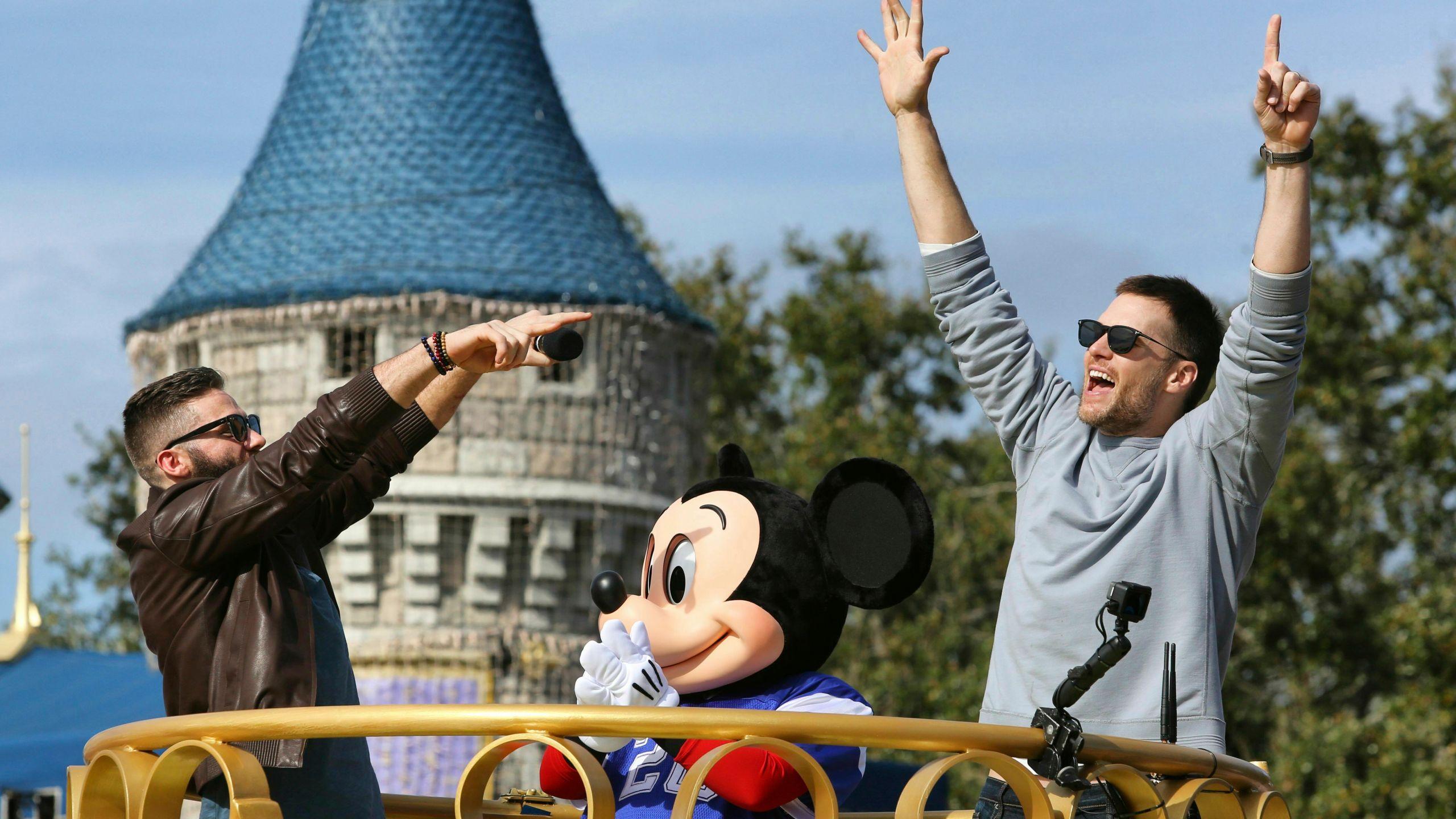 Super_Bowl_victory_parade_at_Walt_Disney_World_11915-159532.jpg63549201