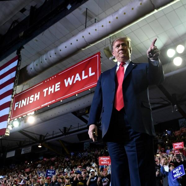 Trump_67358-159532.jpg14320012