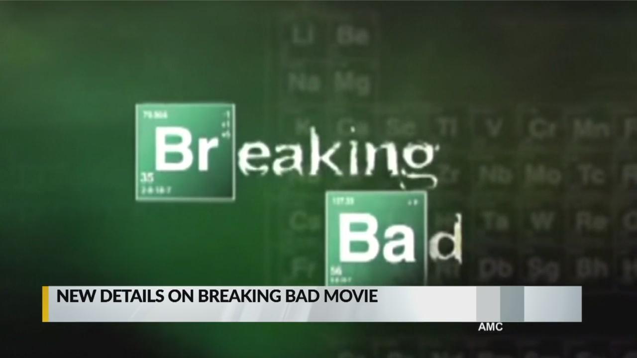 breaking bad_1550153685526.jpg.jpg