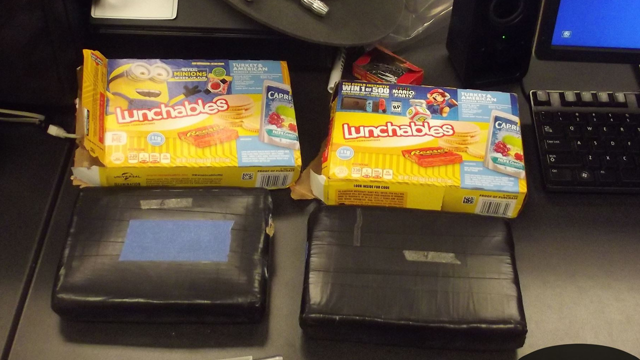 lunchables_1550182001449-873772846.jpg