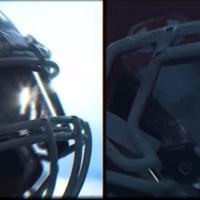 super_bowl_nasa_helmets_1549245219275-159665.jpg