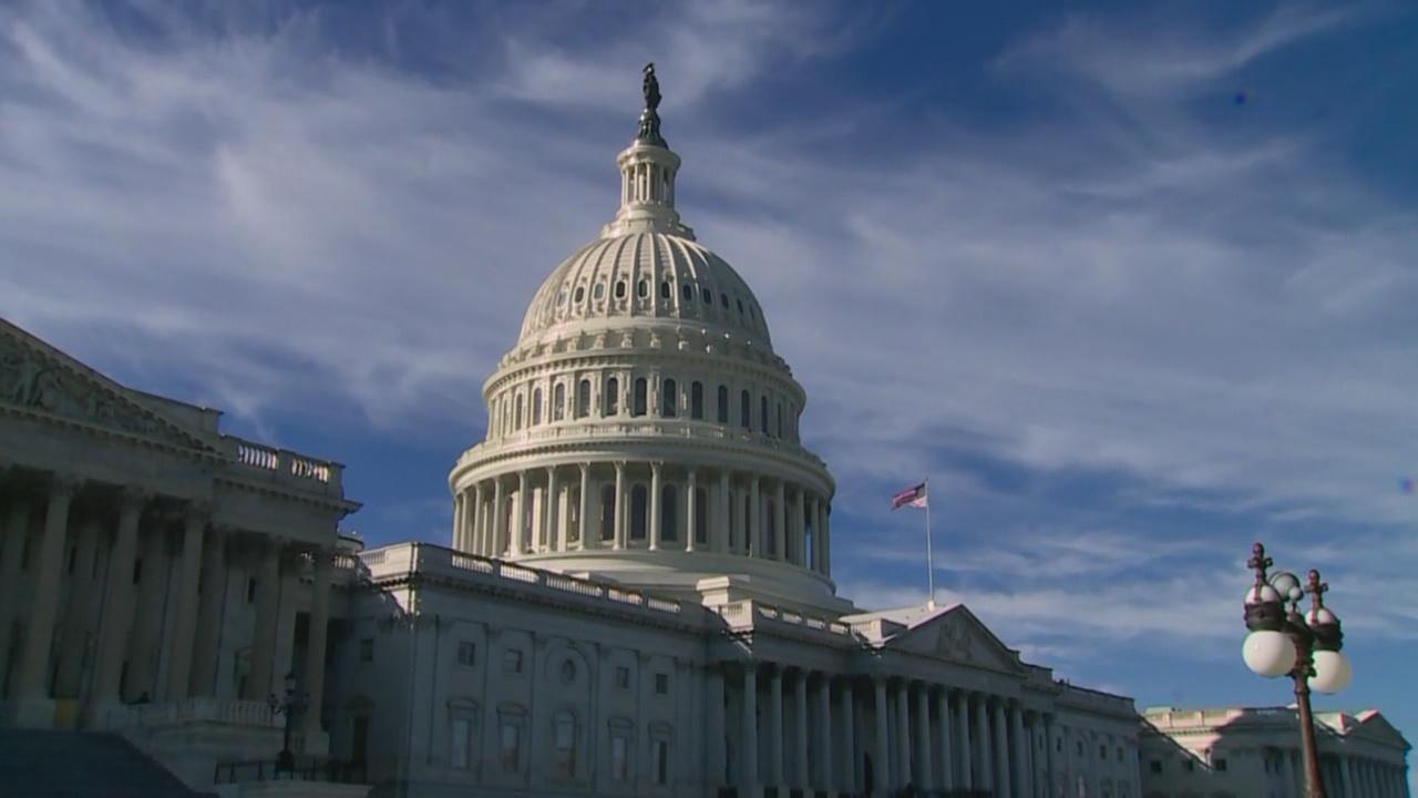 us-capitol-building_493606